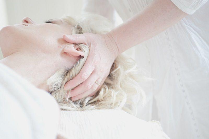 masajes el mejor spa de tenerife